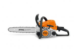 Бензопила Stihl MS-180 C-BE16
