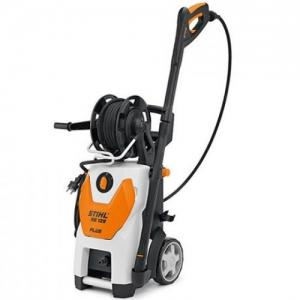 Мойка STIHL RE-129 PLUS